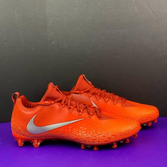New Nike Vapor Untouchable Pro Cf